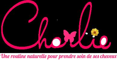 Charlie-cheveuxnaturels